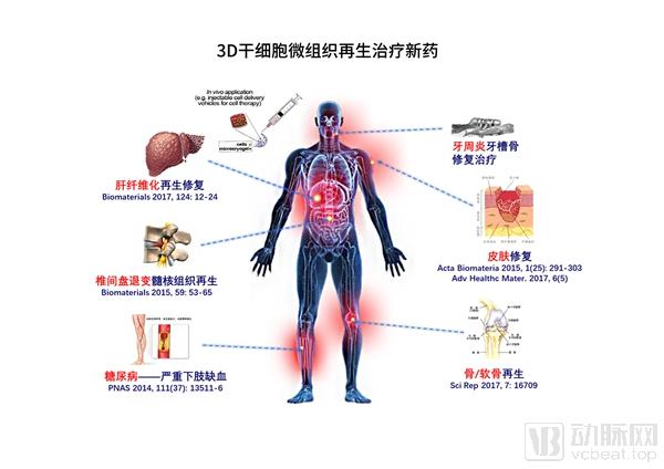 干细胞药600.jpg